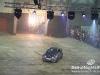 redbull_car_park_drift_middle_east_184