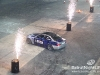 redbull_car_park_drift_middle_east_185