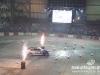 redbull_car_park_drift_middle_east_186