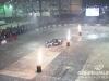 redbull_car_park_drift_middle_east_189