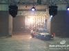 redbull_car_park_drift_middle_east_190
