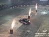 redbull_car_park_drift_middle_east_192