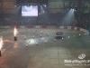 redbull_car_park_drift_middle_east_195