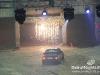 redbull_car_park_drift_middle_east_197