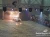 redbull_car_park_drift_middle_east_199