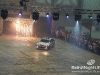 redbull_car_park_drift_middle_east_200