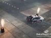 redbull_car_park_drift_middle_east_201