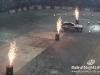 redbull_car_park_drift_middle_east_202