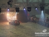 redbull_car_park_drift_middle_east_205
