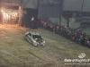 redbull_car_park_drift_middle_east_207