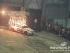 redbull_car_park_drift_middle_east_208