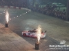 redbull_car_park_drift_middle_east_210