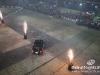 redbull_car_park_drift_middle_east_213