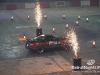 redbull_car_park_drift_middle_east_214