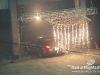 redbull_car_park_drift_middle_east_215