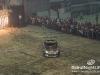redbull_car_park_drift_middle_east_216