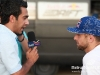 redbull_car_park_drift_middle_east_242