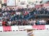 redbull_car_park_drift_middle_east_251