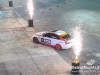 redbull_car_park_drift_middle_east_252