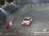 redbull_car_park_drift_middle_east_254