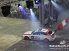 redbull_car_park_drift_middle_east_255