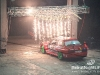 redbull_car_park_drift_middle_east_260