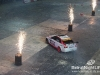 redbull_car_park_drift_middle_east_272