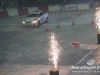 redbull_car_park_drift_middle_east_273