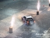 redbull_car_park_drift_middle_east_276