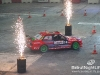 redbull_car_park_drift_middle_east_282