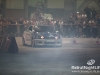 redbull_car_park_drift_middle_east_291