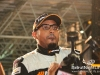 redbull_car_park_drift_middle_east_302