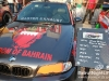 redbull_car_park_drift_middle_east_311