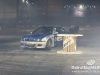 redbull_car_park_drift_middle_east_312