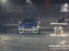 redbull_car_park_drift_middle_east_313