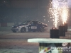 redbull_car_park_drift_middle_east_317