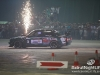 redbull_car_park_drift_middle_east_322