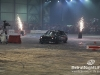 redbull_car_park_drift_middle_east_323