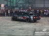 redbull_car_park_drift_middle_east_325