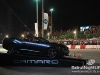 redbull_car_park_drift_middle_east_326