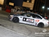 redbull_car_park_drift_middle_east_330