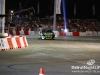 redbull_car_park_drift_middle_east_331
