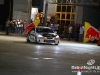 redbull_car_park_drift_middle_east_332
