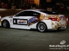redbull_car_park_drift_middle_east_333