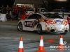 redbull_car_park_drift_middle_east_334