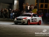 redbull_car_park_drift_middle_east_335