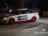 redbull_car_park_drift_middle_east_337