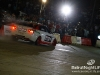 redbull_car_park_drift_middle_east_340