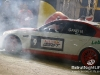 redbull_car_park_drift_middle_east_341