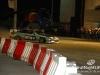 redbull_car_park_drift_middle_east_345